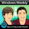 Windows Weekly (Audio) artwork
