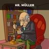 Hr. Müller