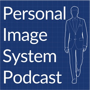 The Personal Image System Podcast