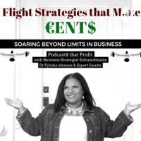 Flight Strategies that Make €ENT$