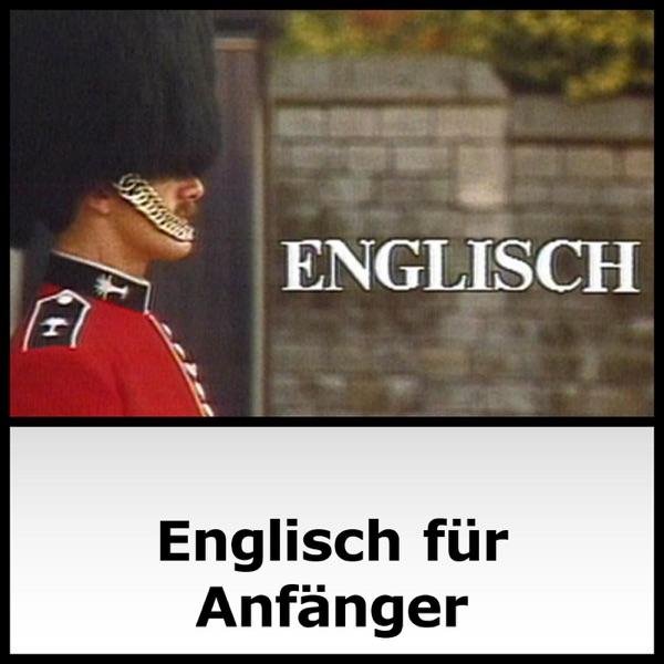Vorgang Englisch