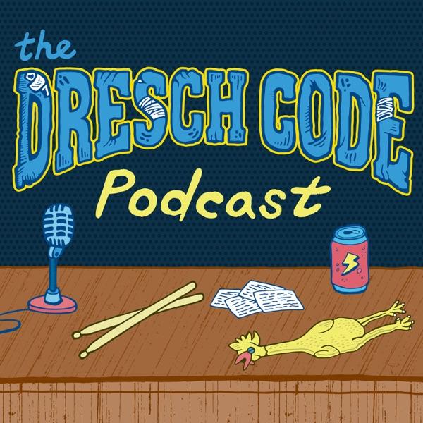 Dresch Code