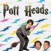 Pott Heads