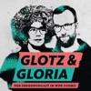 Glotz und Gloria: Der Serienpodcast artwork
