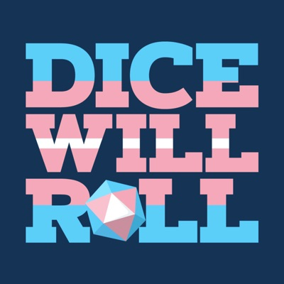 Dice Will Roll