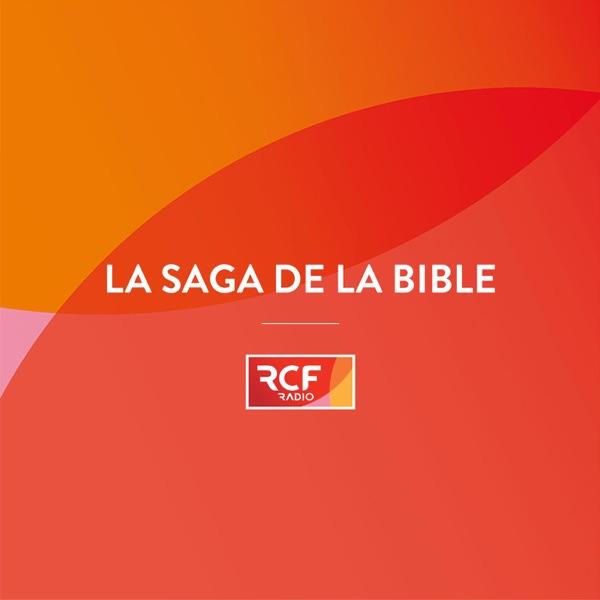 La Saga de la Bible