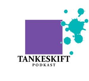 Tankeskift Business Podkast