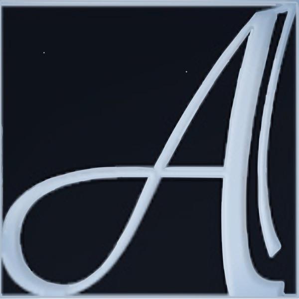 ACC Toronto Services