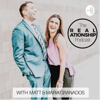REALationship podcast