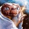 ET' S artwork