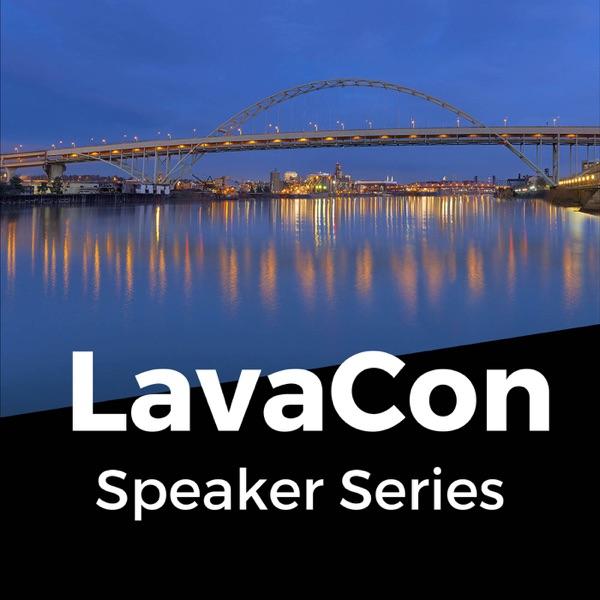 LavaCon Speaker Series