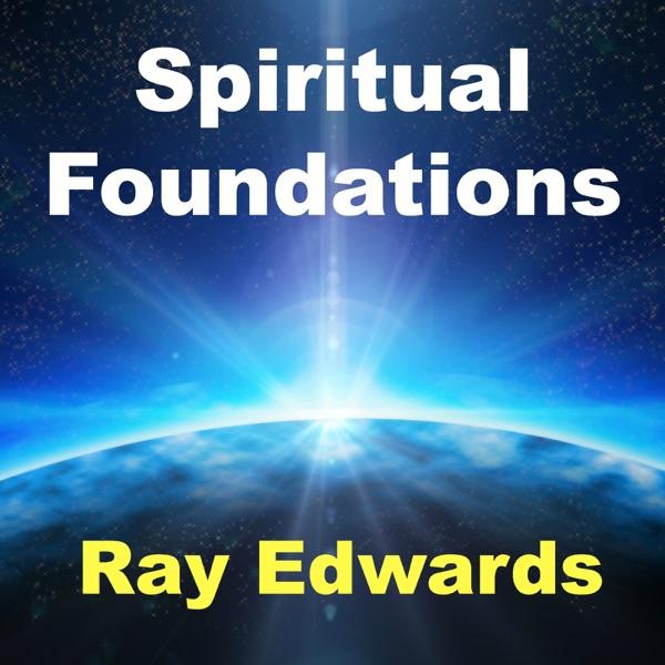 Spiritual Foundations Podcast