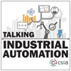 Talking Industrial Automation artwork