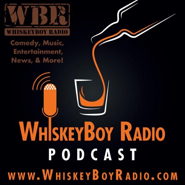 WBR #221 – I GOTCHA, TURKEY! – WhiskeyBoy Radio - Variety