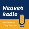 Weaver Radio artwork