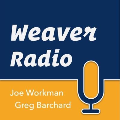 Weaver Radio