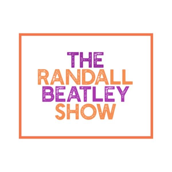 The Randall Beatley Show