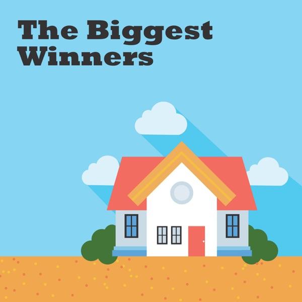 The Biggest Winners