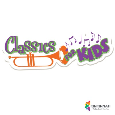Johann Strauss, Jr. 4: Musical Conversation