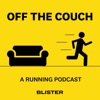 Off The Couch artwork