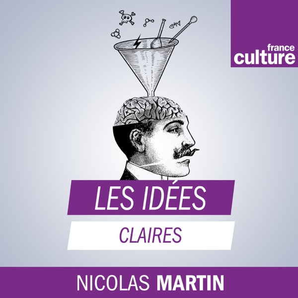 Les Idées claires