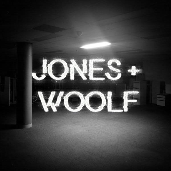 Jones & Woolf