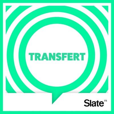 Transfert:Slate.fr