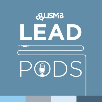 LEAD Pods