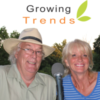 Growing Trends podcast
