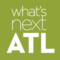 What's Next ATL Podcast podcast