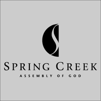 Spring Creek Assembly podcast
