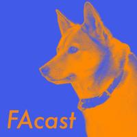 FAcast podcast