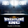 Wrestling Inc. Podcast artwork