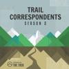 Trail Correspondents artwork
