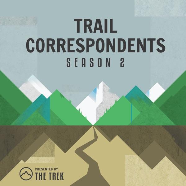 Trail Correspondents