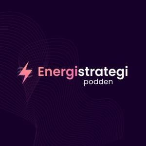 EnergiStrategipodden