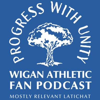 Progress With Unity Podcast