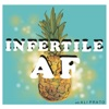 Infertile AF artwork