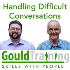 """The """"Skills with People"""" Podcast"""