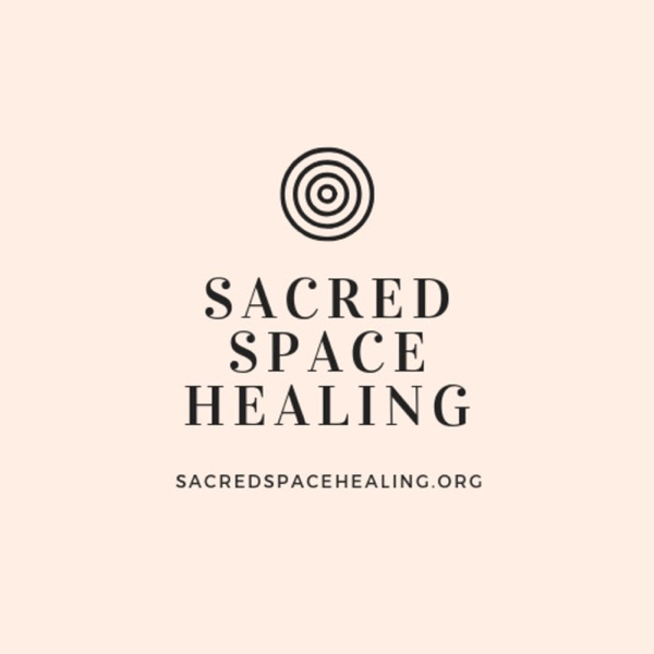 Sacred Space Healing