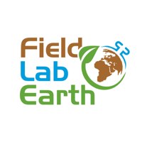 Field, Lab, Earth podcast