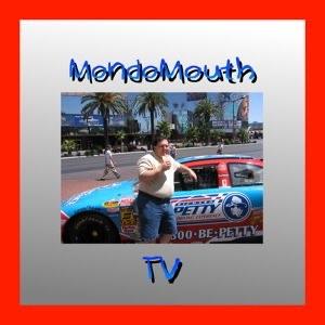 MondoMouth