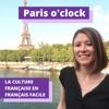 Paris o'clock