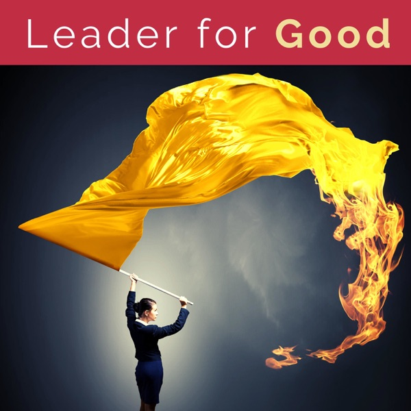 Leaders for Good