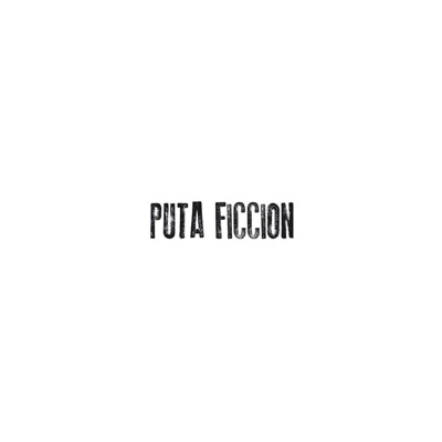 Puta Ficción - PODCAST