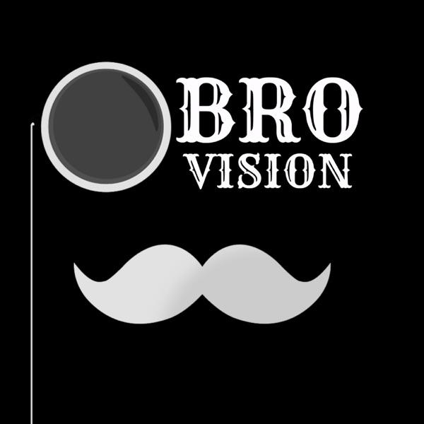 BroVision