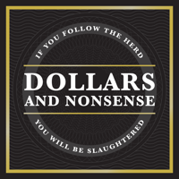 Dollars and Nonsense podcast