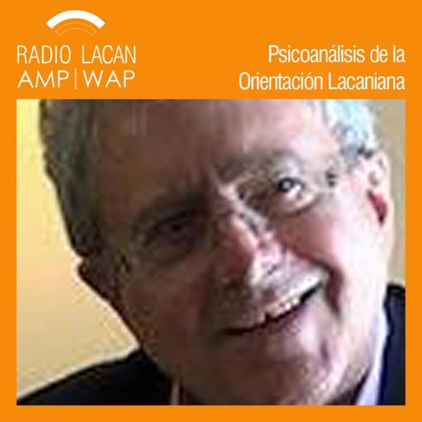 RadioLacan.com | Lacan en China. Conferencia de Éric Laurent en el local de la ECF en París