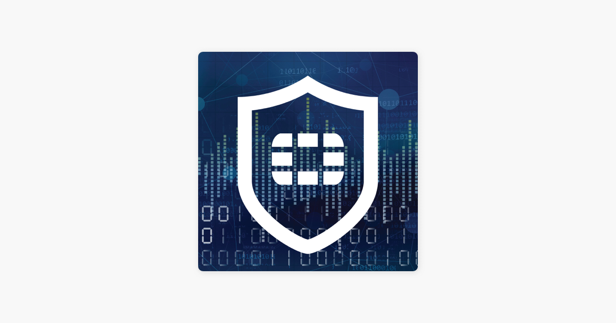 FortiGuard Threat Intelligence Podcast on Apple Podcasts