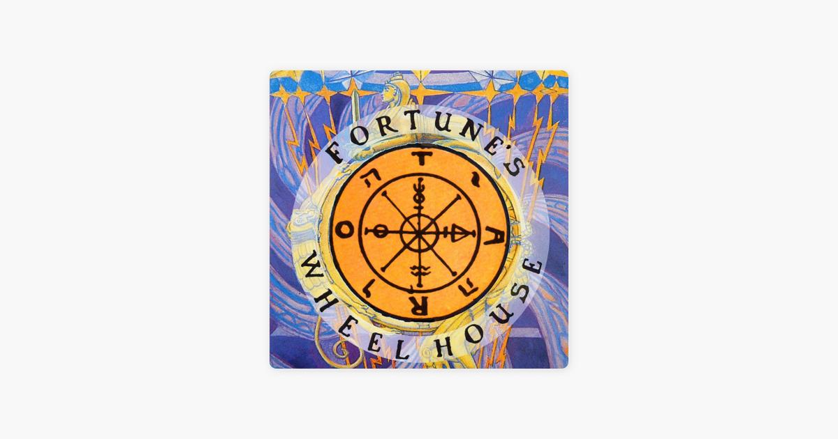 Fortune's Wheelhouse on Apple Podcasts